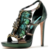 G.Perrone Sandals - Sandals -