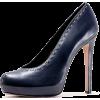 G.Perrone Shoes - 鞋 -