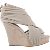 Givenchy wedges - Wedges - 4,07kn  ~ $0.64