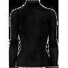 Gucci - Long sleeves t-shirts -