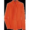 Gucci Blouse - Long sleeves shirts -
