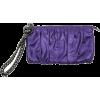 Gucci clutch - Hand bag -