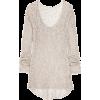 H.Lang - Camisetas manga larga -