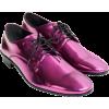 H&M Lanvin muške cipele - Shoes -