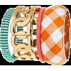 H&M - Bracelets -