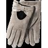 H&M - Gloves -