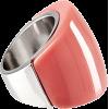 H&M - Rings -