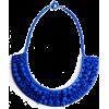 Heaven necklace - Necklaces -