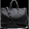 J.Sander  - Bag -