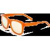 J.Sander  - Sunglasses -
