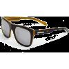 J.Sander  - Sončna očala -
