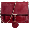 Jason Wu - Hand bag -