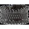 Jean Paul Gaultier - Bracelets -