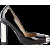 Jean Paul Gaultier shoes - Cipele -