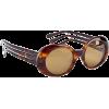 Jean Paul Gaultier - Sonnenbrillen -