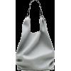 Jil Sander - Bag -