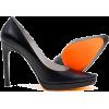 Jil Sander - 鞋 -
