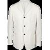 Jil Sander - Suits -