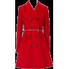 K.Millen - Jacket - coats -