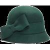 K.Spade - Hat -