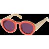 K.Walker - Sunčane naočale -