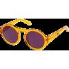 K.Walker - Sonnenbrillen -