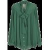 Koton Blouse - Long sleeves shirts -