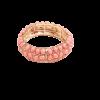 Koton Bracelet - Браслеты -