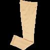 Koton Pants - Pants -