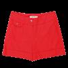 Koton Shorts - Shorts -