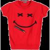Koton T-shirt - T-shirts -