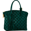 L. Vuitton Bag - Bag -