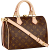 L. Vuitton Bag - Bag -