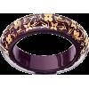 L.Vuitton Bracelet - ブレスレット -
