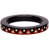 L.Vuitton Bracelet - Pulseras -