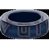 L. Vuitton Bracelet - Armbänder -