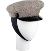 L. Vuitton Cap - Cap -