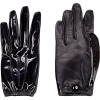 L. Vuitton Gloves - Gloves -