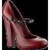 L. Vuitton Shoes - Shoes -