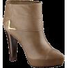 L. Vuitton Boots - Boots -