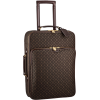 L. Vuitton Suitcase - Travel bags -