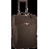 L. Vuitton Suitcase - Travel bags -