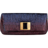 L. Vuitton - Hand bag -