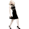 Lady Gaga - People -