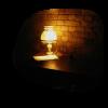 Lamp - Items -