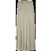 Lanvin Maxi Skirt - Skirts -