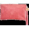 Lei.Lou Hand Bag - Hand bag -