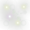 Light Flares - Lights -