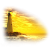Lighthouse - Buildings -