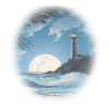 Lighthouse - Građevine -